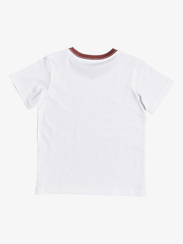 Faking Bright - T-Shirt  EQKZT03387
