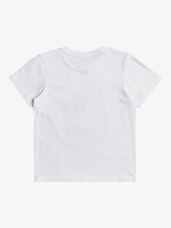 Over The Mountain - T-Shirt for Boys 2-7  EQKZT03436