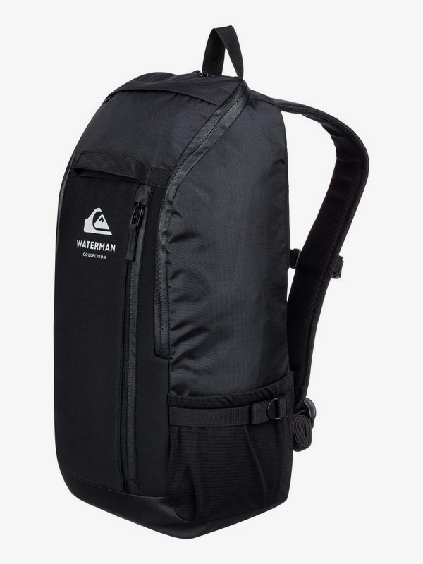 Waterman Mainswell 30L - Large Backpack  EQMBP03002