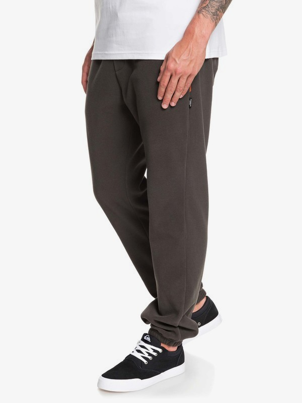 Waterman Portview - Joggers for Men  EQMFB03005