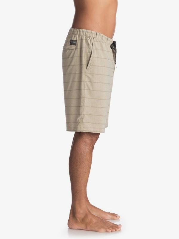 Waterman Suva - Amphibian Board Shorts for Men EQMWS03054