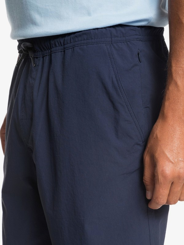 RAPID TECH WALKSHORT  EQMWS03083