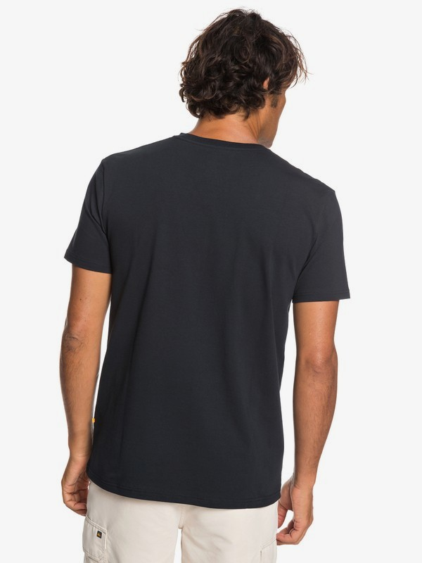 Waterman Return To Forever - T-Shirt for Men  EQMZT03151