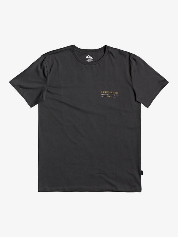 Lost In Flight - T-Shirt for Men  EQMZT03239