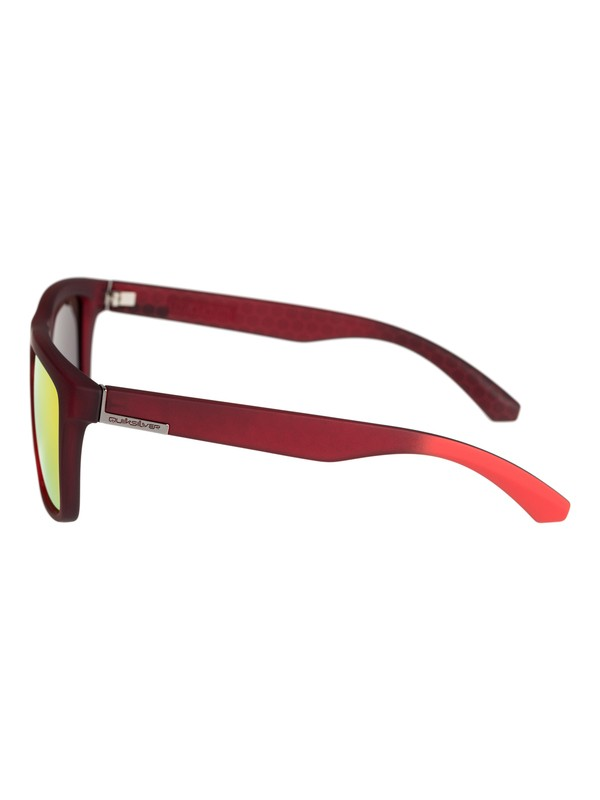 The Ferris - Sunglasses for Men  EQS1127
