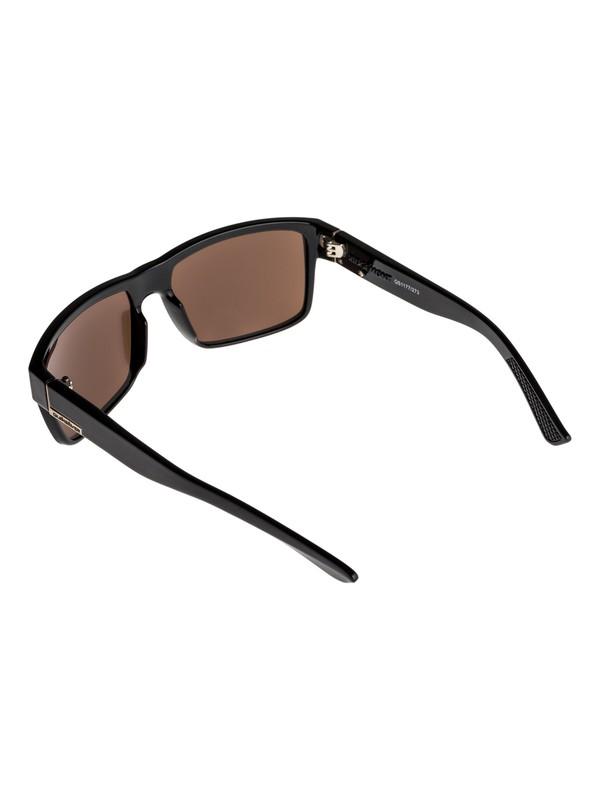 Ridgemont - Sunglasses for Men EQS1177