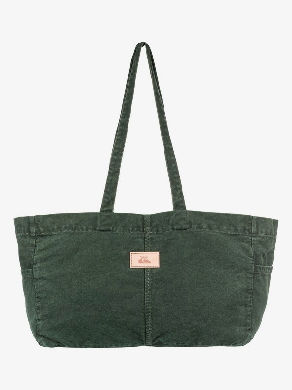 SHOPPER BAG  EQWBT03008