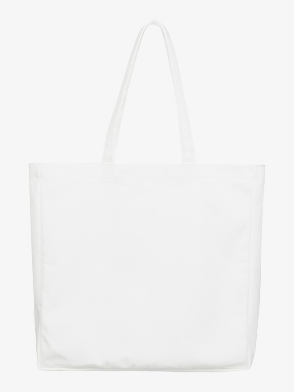 Originals Heritage - Tote Bag  EQWBT03010