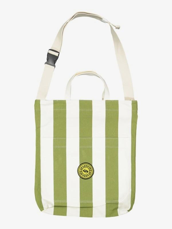 The Bold - Tote Bag  EQWBT03011
