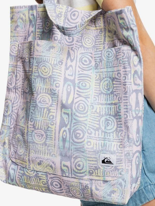 Quiksilver Womens Rituals Bag - Tote Bag  EQWBT03013