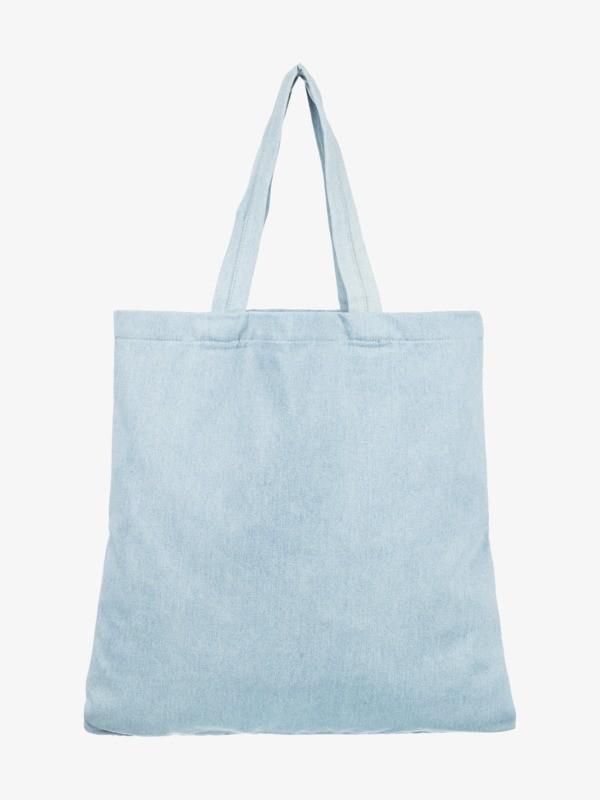Quiksilver Womens Uncle Surfer - Tote Bag  EQWBT03014