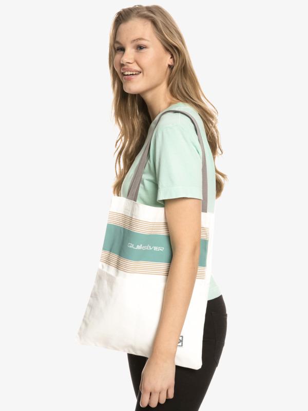 Iconic Era - Tote Bag for Women  EQWBT03017