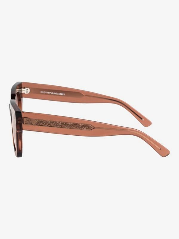 Wild Trip - Sunglasses for Women  EQWEY03002
