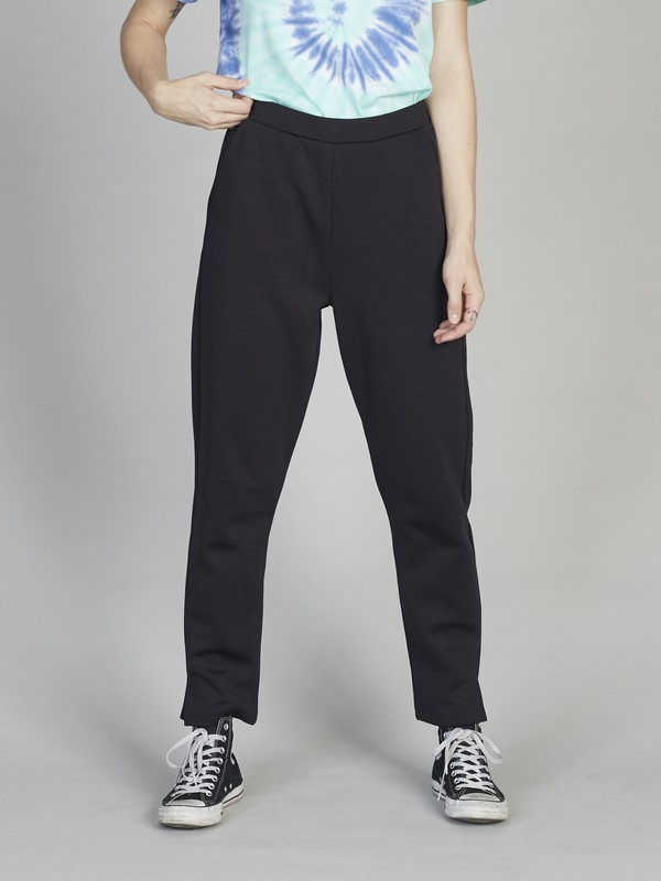 Quiksilver Womens - Tracksuit Bottoms  EQWFB03002