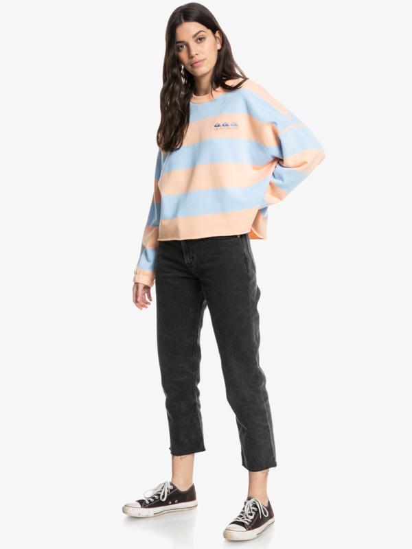 Palm Roots - Sweatshirt for Women  EQWFT03060