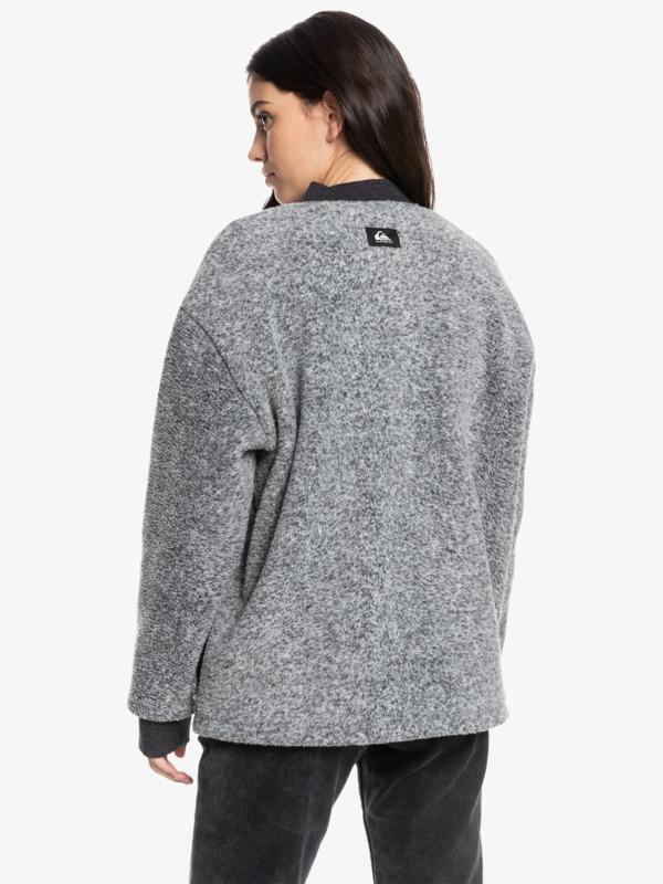 Surfer Shelter - Fleece for Women  EQWFT03061