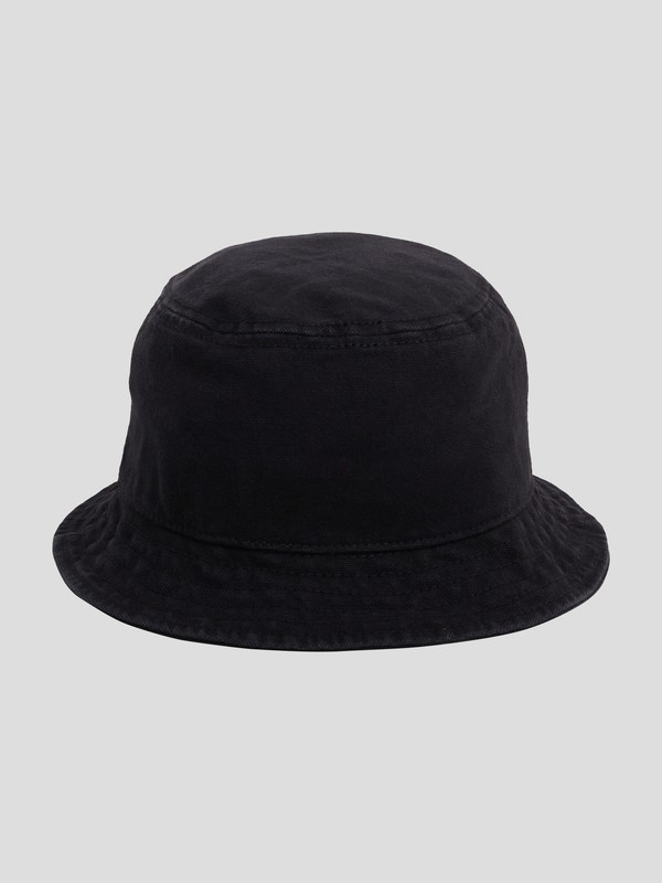 Classic Bucket - Bucket Hat for Women  EQWHA03011