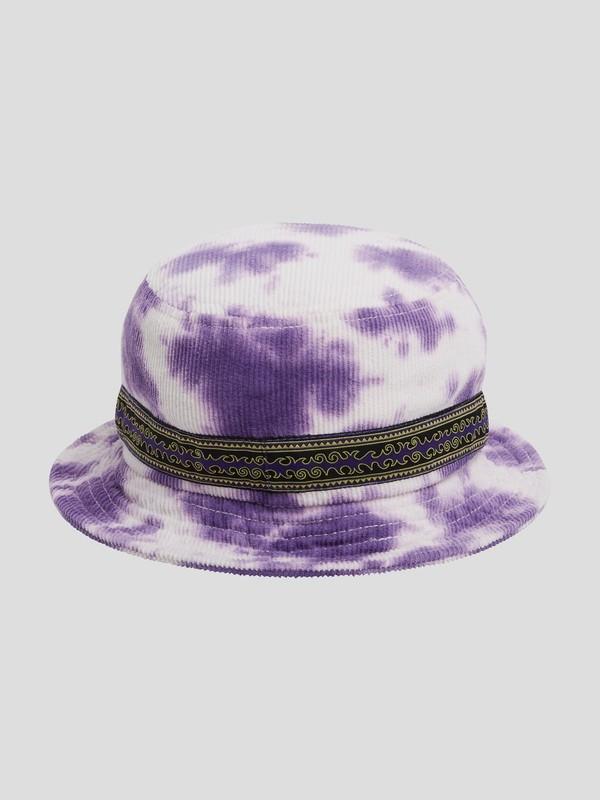 Originals Cords - Bucket Hat for Women  EQWHA03016
