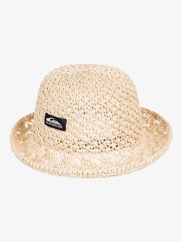 Sun Movement - Bucket Hat for Women  EQWHA03032