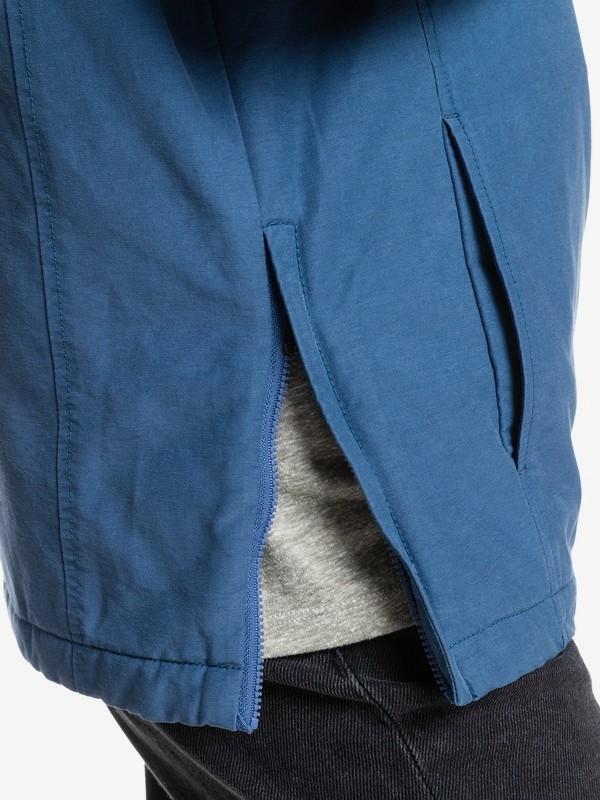 Fantasy Winter - Jacket for Women  EQWJK03035