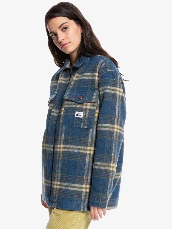 Soft Mood - Jacket for Women  EQWJK03040