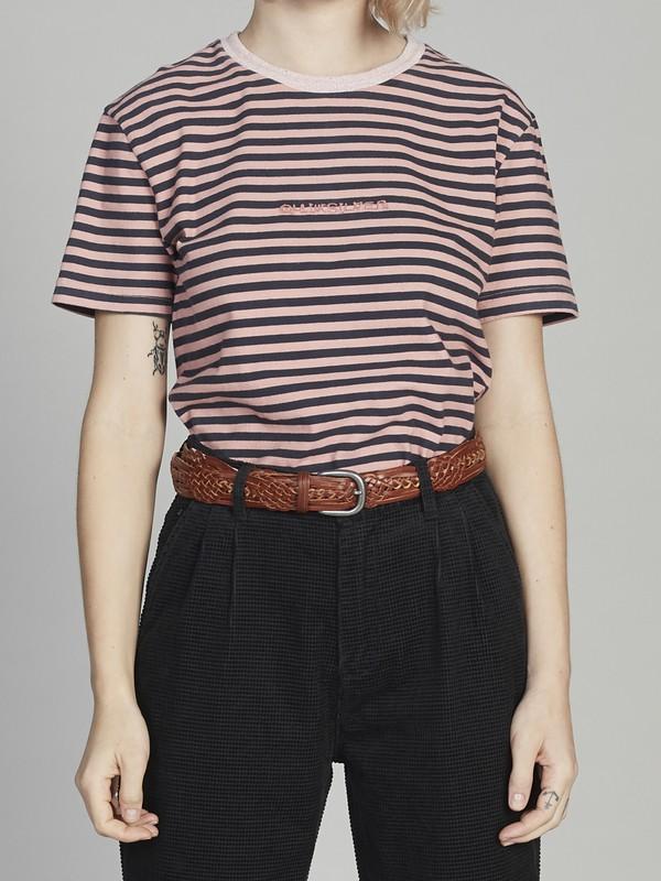 Quiksilver Womens - T-Shirt for Women EQWKT03019