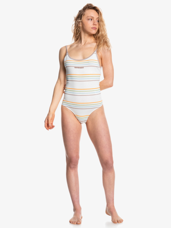 Rider Bay - Body Suit for Women  EQWKT03127