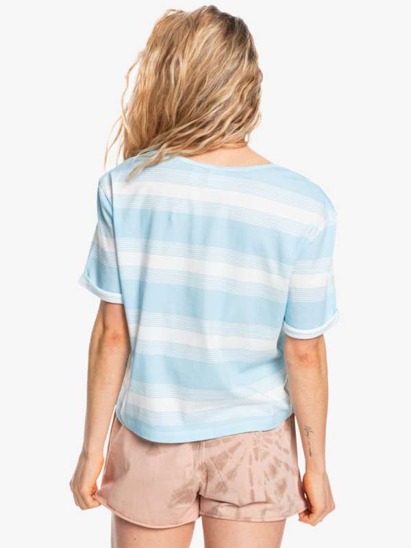 Rider Heritage - T-Shirt for Women  EQWKT03128