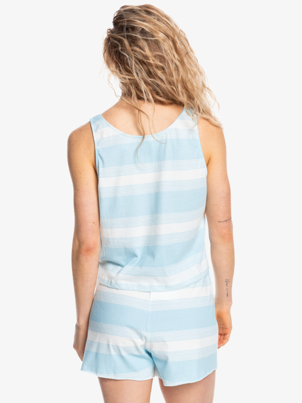 Holiday Vibes - Tank Top for Women  EQWKT03131