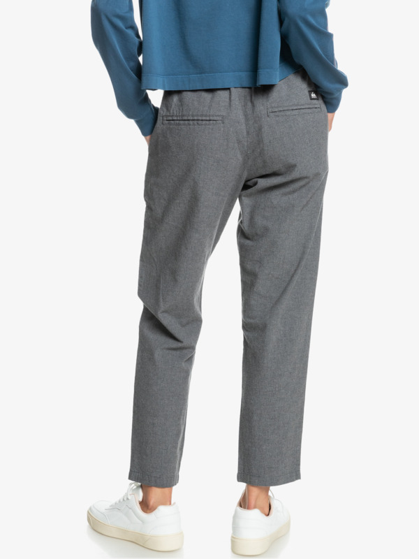 Shaper Icons - Tracksuit Bottoms for Women  EQWNP03035