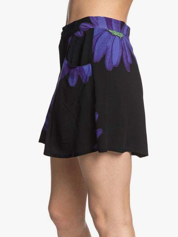 Quiksilver Womens - Floaty Shorts for Women  EQWNS03022