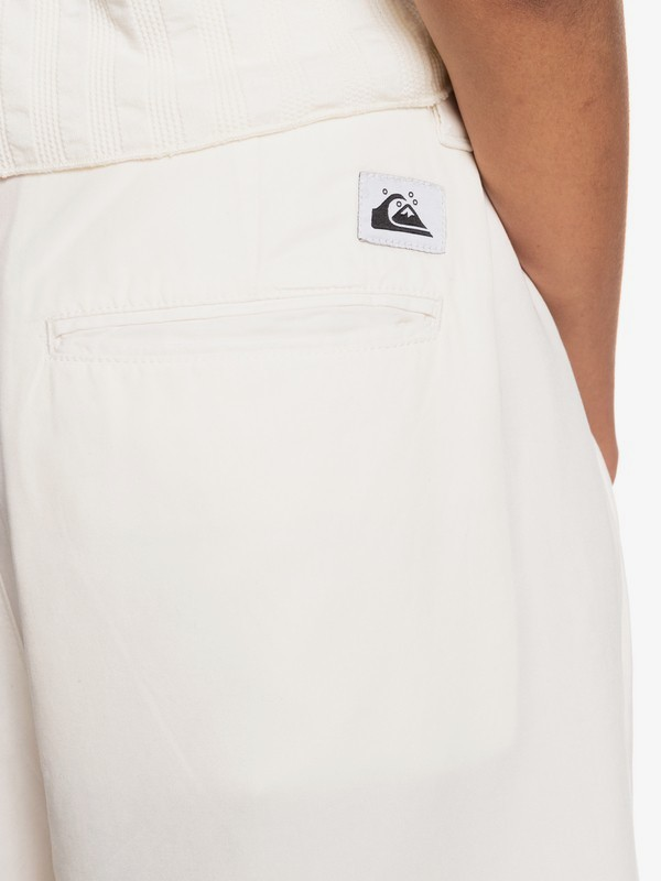 Lake Sides - Bermuda Shorts for Women  EQWNS03033