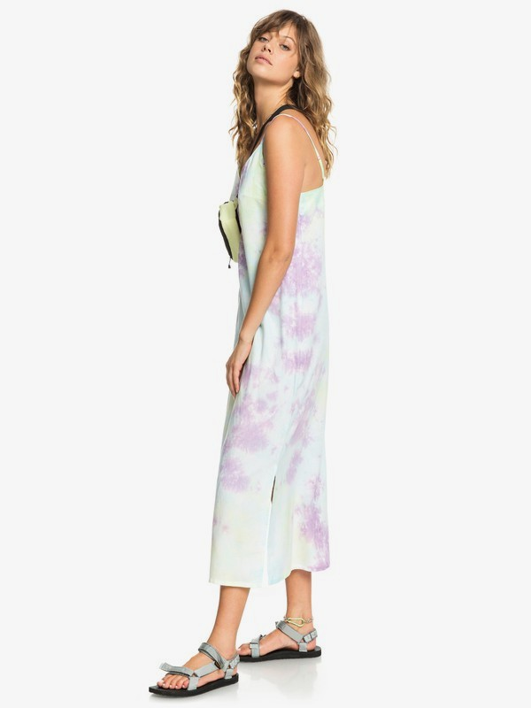 Quiksilver Womens - Maxi Dress for Women  EQWWD03006