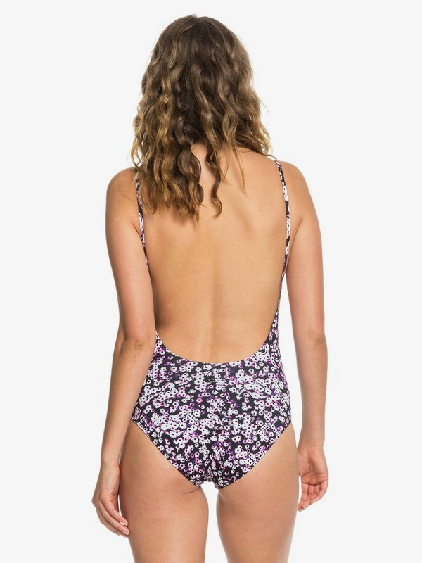 Quiksilver Womens - One-Piece Swimsuit for Women EQWX103010