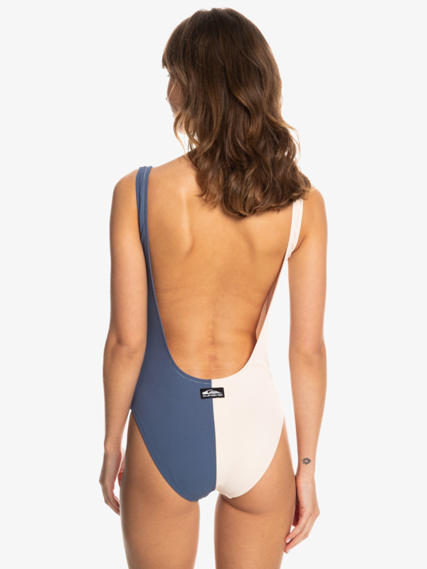 Quiksilver Womens - One-Piece Swimsuit for Women  EQWX103028
