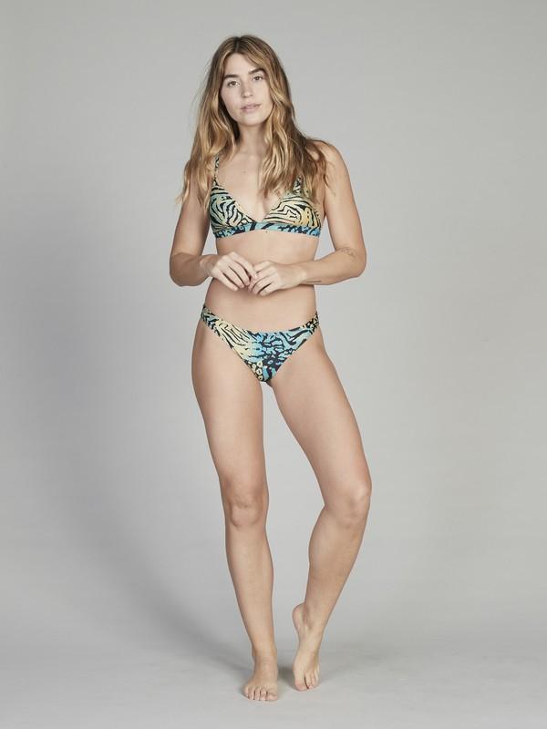 Quiksilver Womens - Bikini Top for Women  EQWX303001