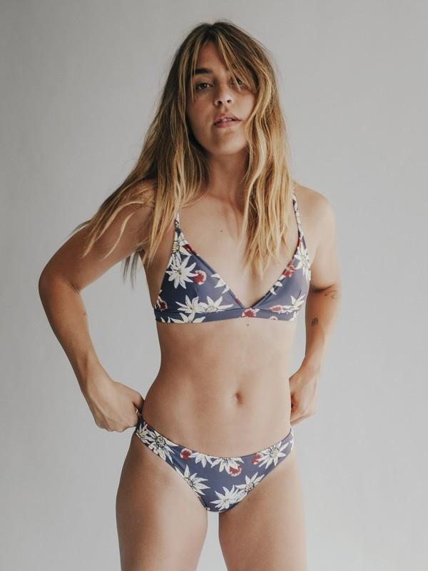 Quiksilver Womens - Classic Bikini Bottoms  EQWX403000