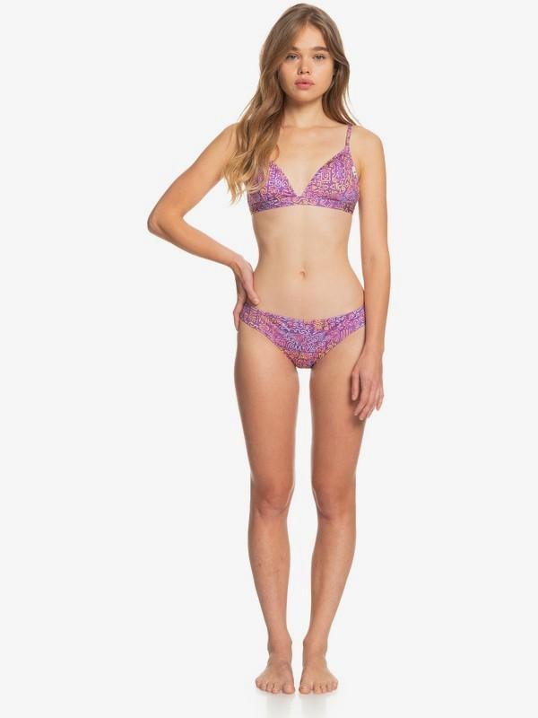 Classic Bottom - Bikini Bottoms for Women  EQWX403012