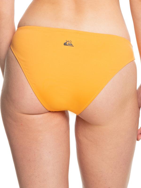 Classic Bottom - Bikini Bottoms for Women  EQWX403013