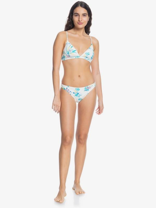Quiksilver Womens - Bikini Bottoms for Women  EQWX403017