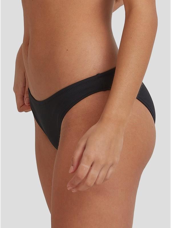 Quiksilver Womens - Bikini Bottoms for Women  EQWX403018