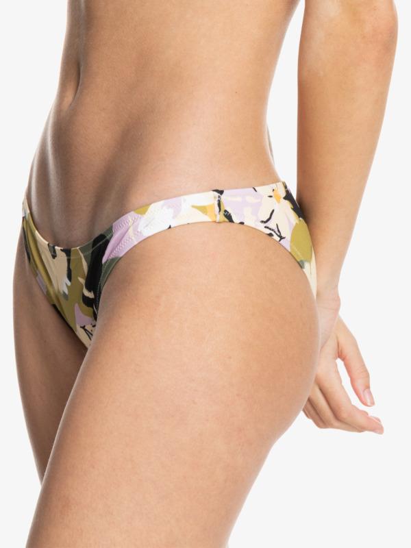 Quiksilver Womens - Cheeky Bikini Bottoms for Women  EQWX403039