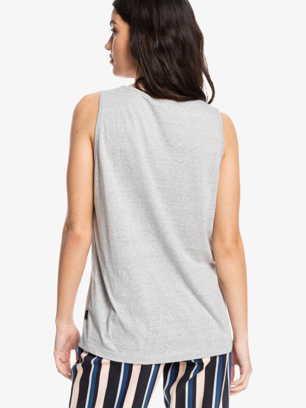 Standard - Vest for Women  EQWZT03029