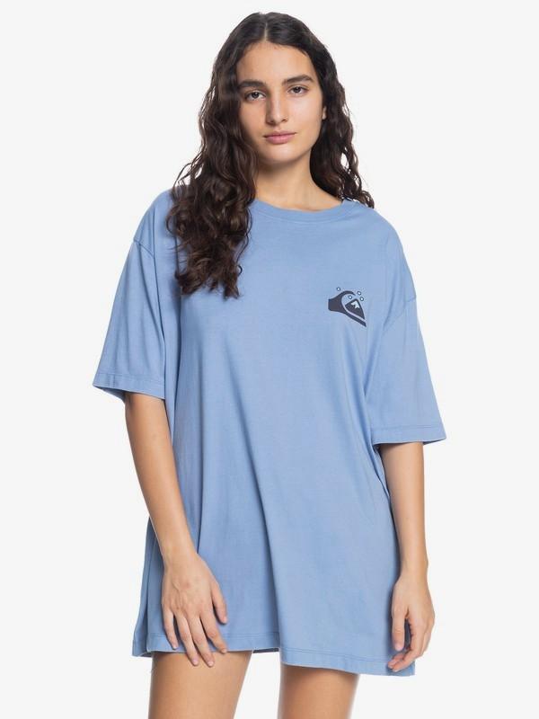 Quiksilver Womens - T-Shirt for Women  EQWZT03041