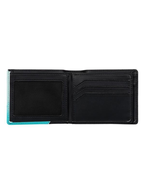 Cut Down - Wallet  EQYAA03219