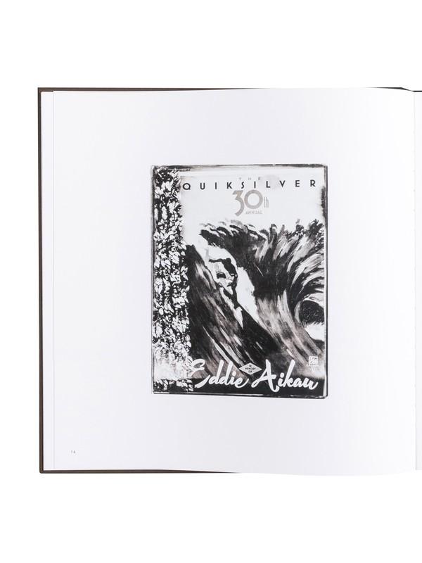 The Big Wave Riders Of Hawaii - Book EQYAA03408