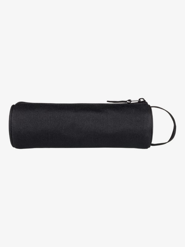 Pencilo - Pencil Case  EQYAA03574
