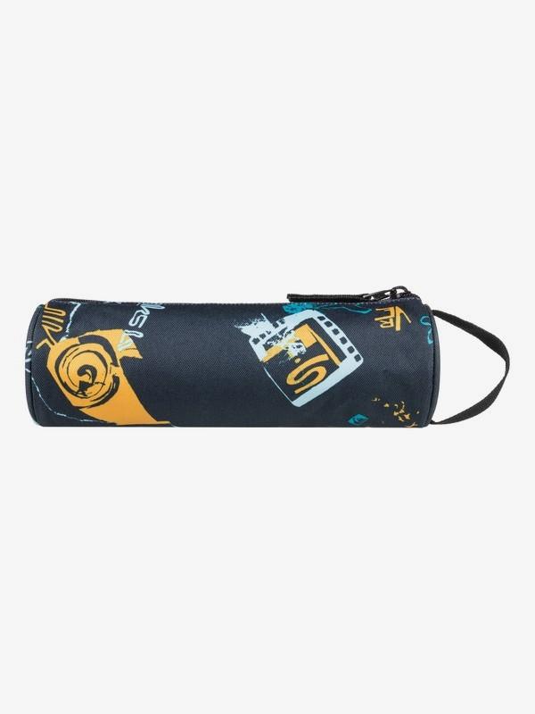Pencilo - Pencil Case  EQYAA03593