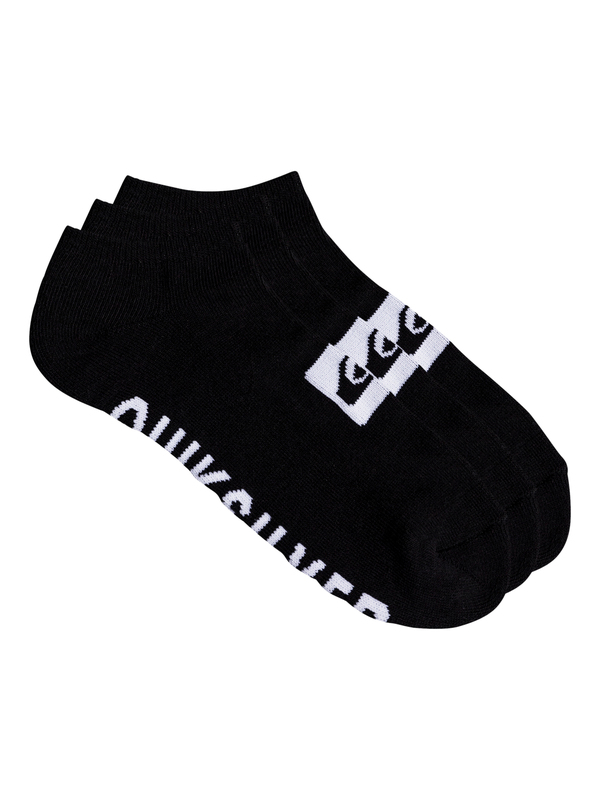 3 Pack - Ankle Socks  EQYAA03667
