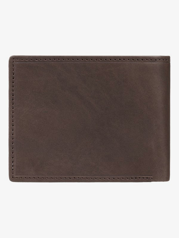New Classical Plus - Bi-Fold Wallet  EQYAA03744